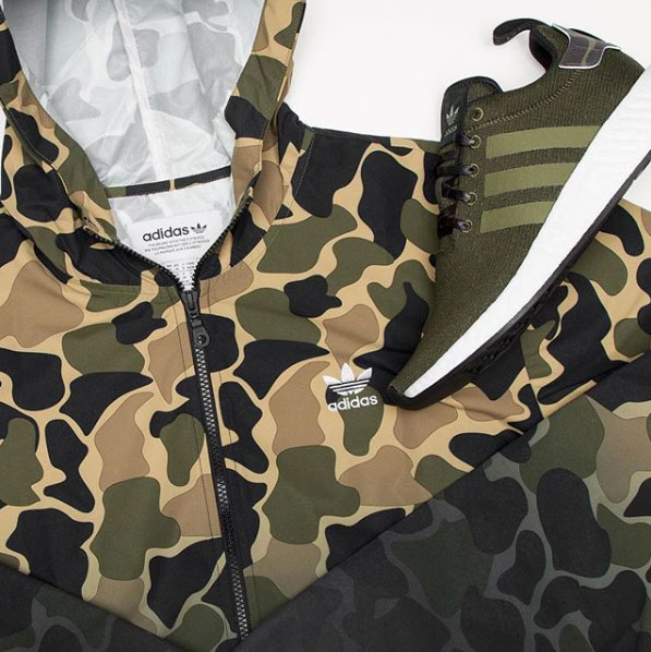 adidas-originals-nmd-camo-jacket
