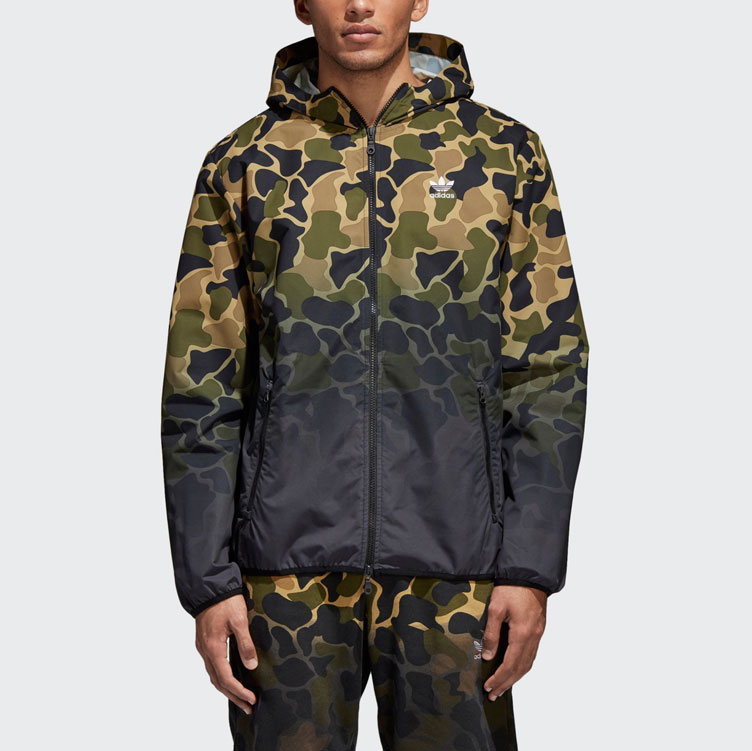 adidas-originals-nmd-camo-windbreaker-jacket
