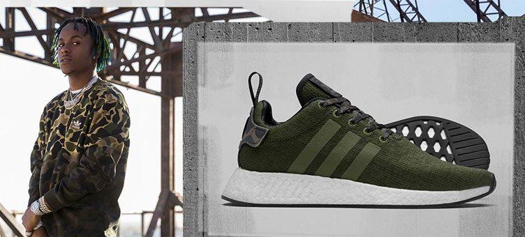 adidas-originals-nmd-green-camo-collection