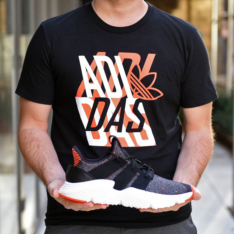 adidas-originals-prophere-shirt