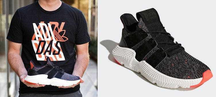 adidas-originals-prophere-solar-red-matching-clothing
