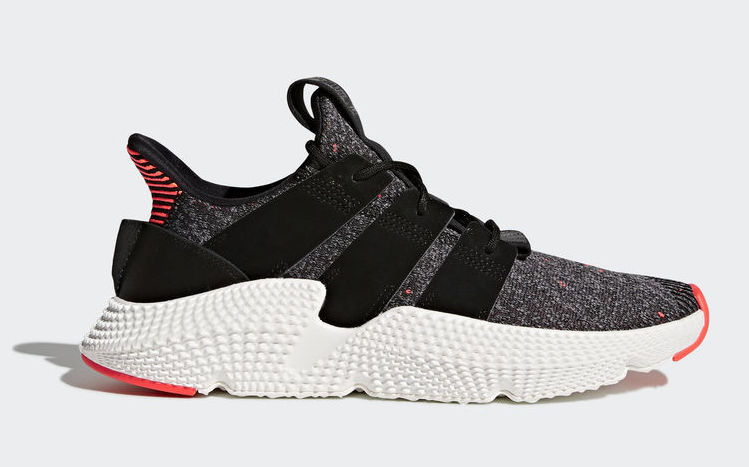adidas-prophere-core-black-solar-red-1