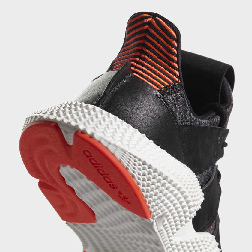 adidas-prophere-core-black-solar-red-3
