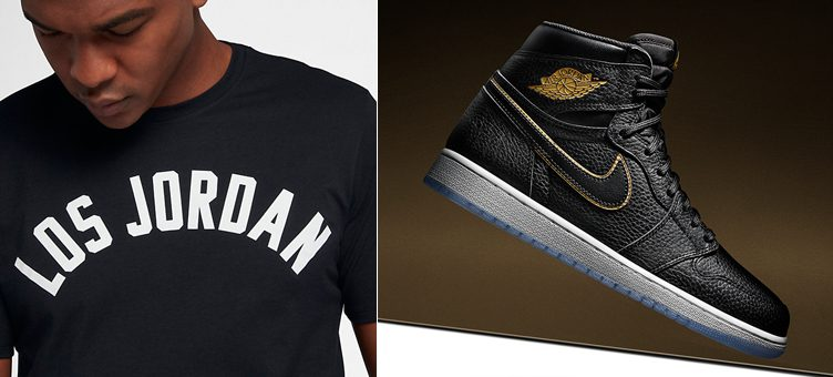 air-jordan-1-all-star-la-shirt