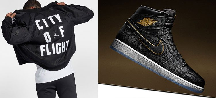 air-jordan-1-all-star-los-angeles-city-of-flight-jacket