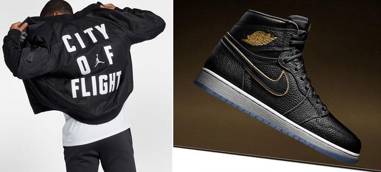 air-jordan-1-all-star-los-angeles-city-of-flight-jacket