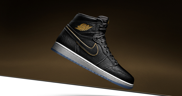 air-jordan-1-all-star-los-angeles-la-release-date