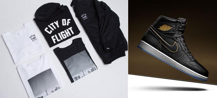 air-jordan-1-city-of-flight-matching-clothing