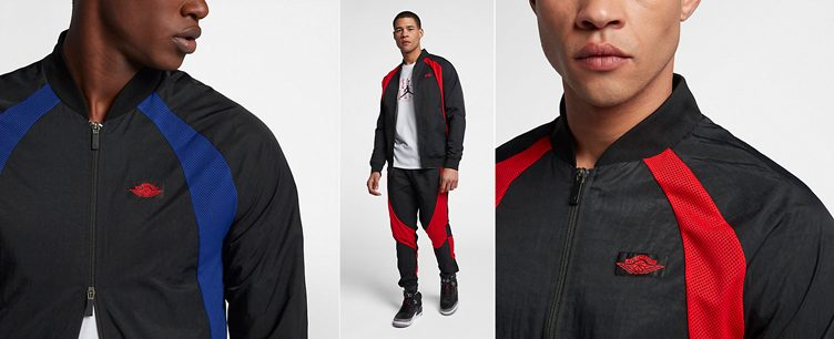 air-jordan-1-jacket-and-pants