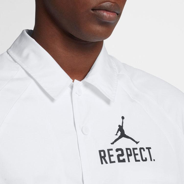 air-jordan-1-respect-jacket-1