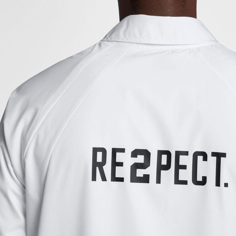 air-jordan-1-respect-jacket-2