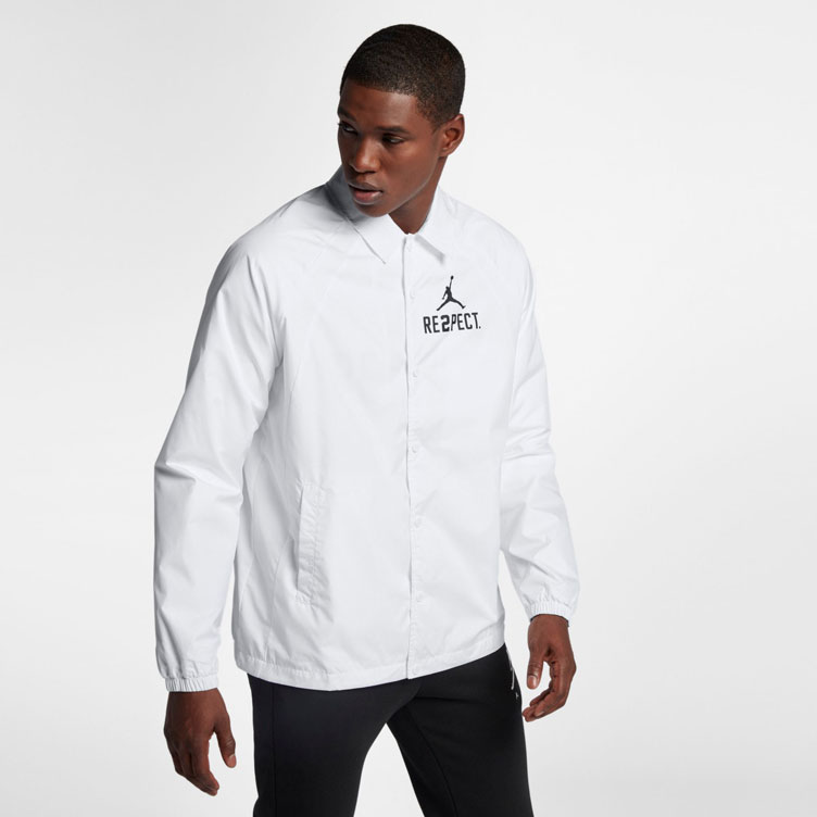 air-jordan-1-respect-jacket-3