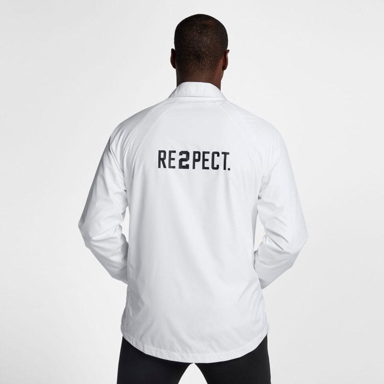 air-jordan-1-respect-jacket-4