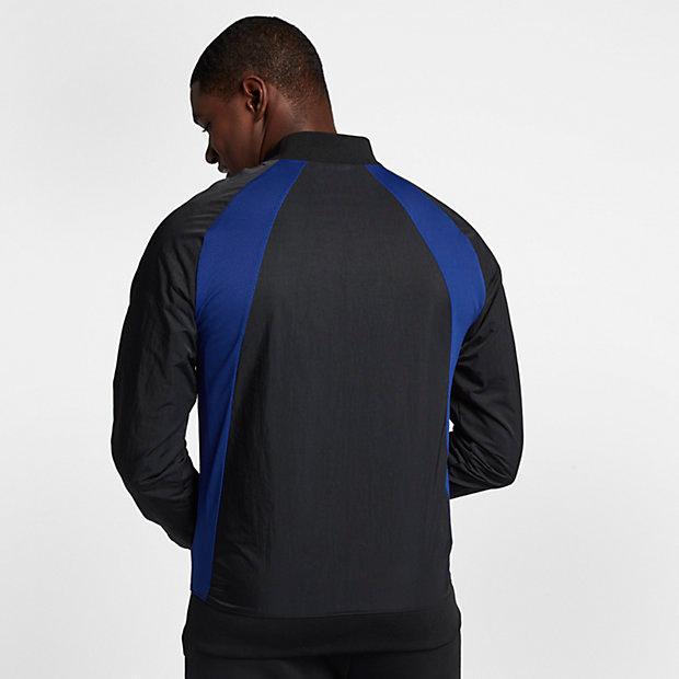 air-jordan-1-wings-jacket-black-blue-3