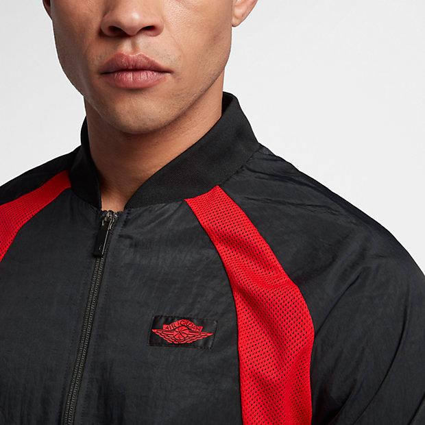 air-jordan-1-wings-jacket-black-red-1