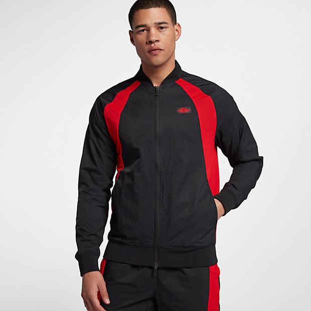 air-jordan-1-wings-jacket-black-red-2