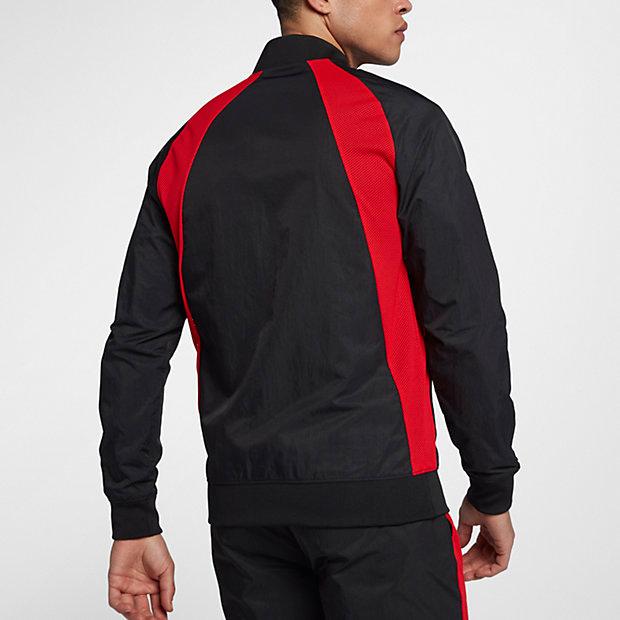air-jordan-1-wings-jacket-black-red-3