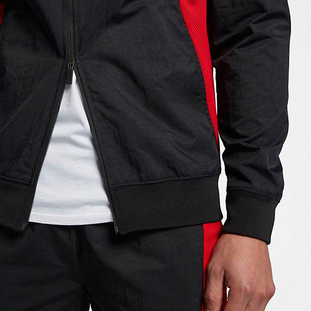 air-jordan-1-wings-jacket-black-red-4