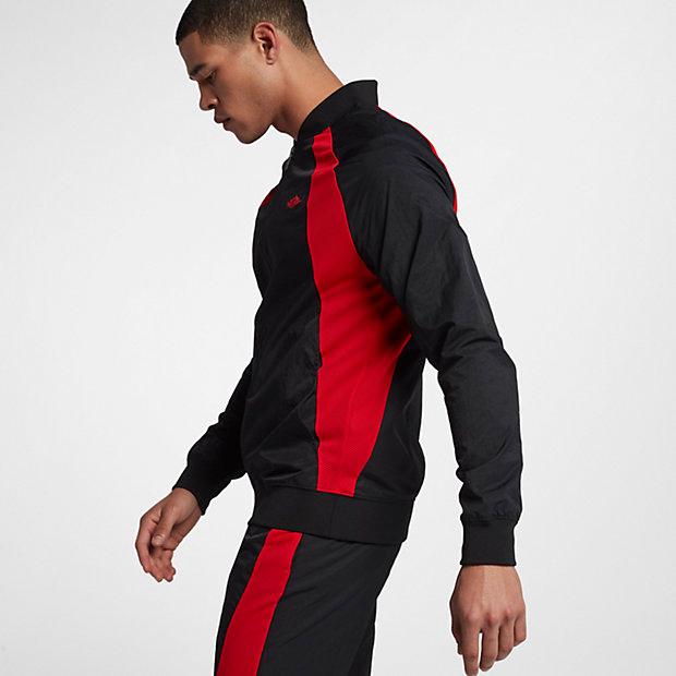 air-jordan-1-wings-jacket-black-red-5