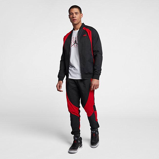 air-jordan-1-wings-jacket-black-red-6