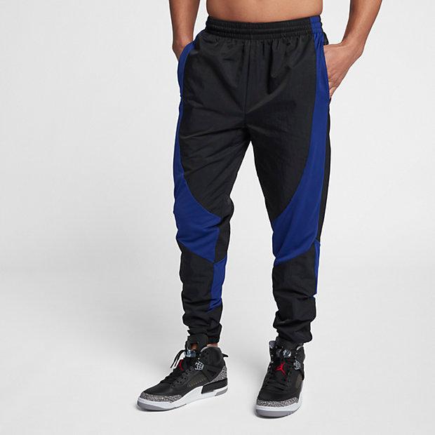 air-jordan-1-wings-pants-black-blue-1