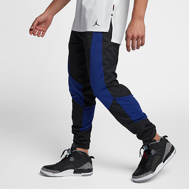 air-jordan-1-wings-pants-black-blue-2