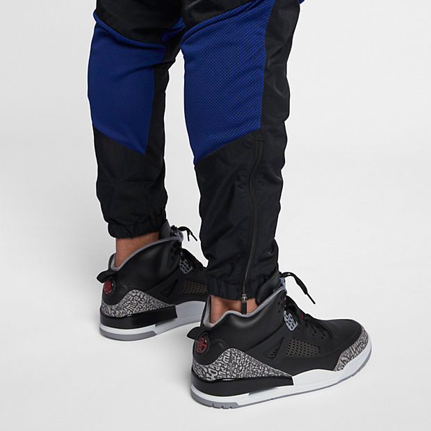 air-jordan-1-wings-pants-black-blue-3