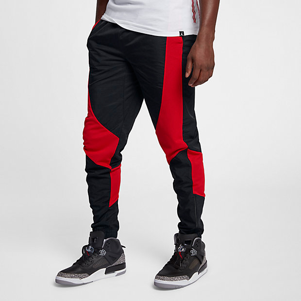 air-jordan-1-wings-pants-black-red-1