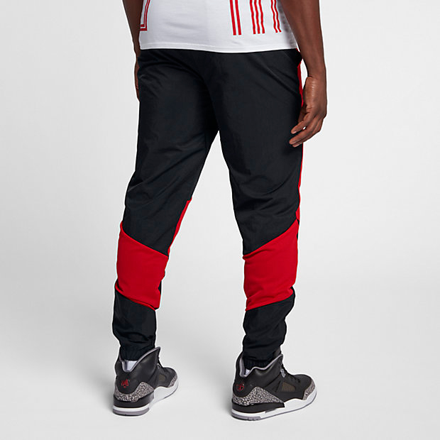 air-jordan-1-wings-pants-black-red-2