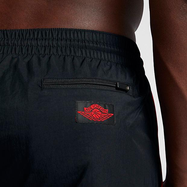 air-jordan-1-wings-pants-black-red-3