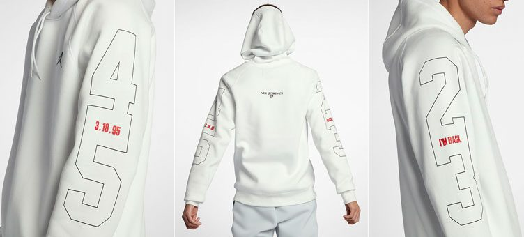 air-jordan-10-23-45-hoodie