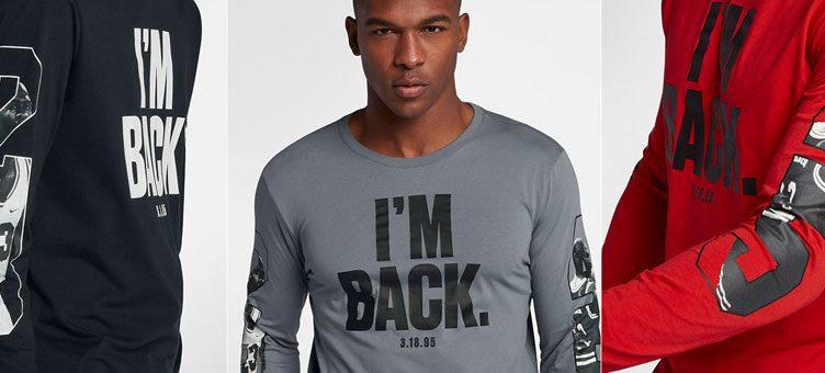 air-jordan-10-23-45-shirt