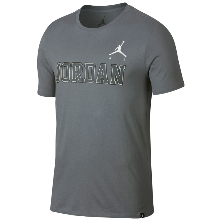 air-jordan-10-cool-grey-45-shirt-1