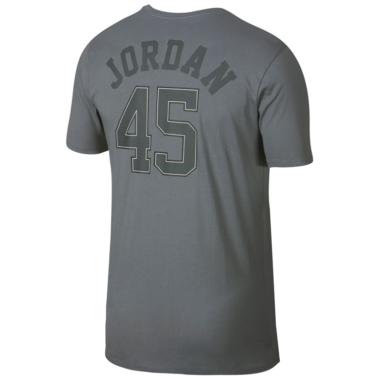 air-jordan-10-cool-grey-45-shirt-2