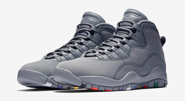 air-jordan-10-cool-grey-clothing-1