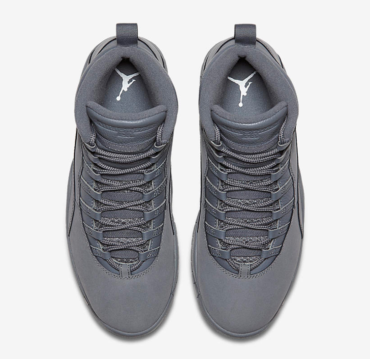 air-jordan-10-cool-grey-clothing-3
