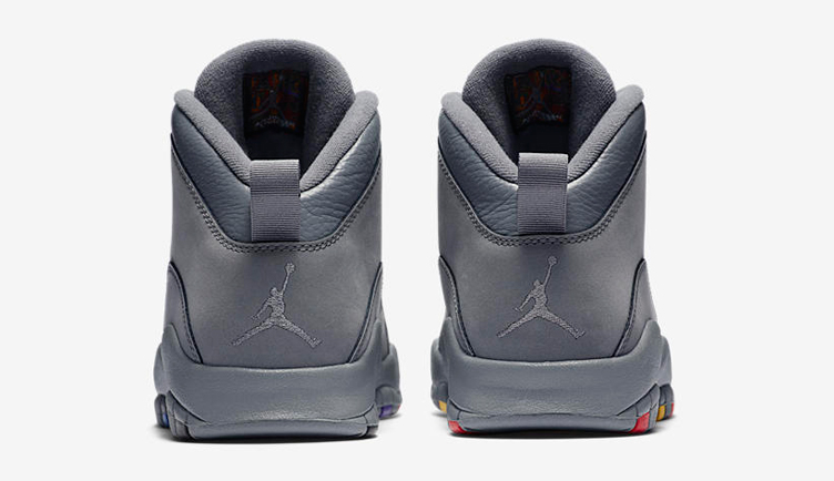 air-jordan-10-cool-grey-clothing-4