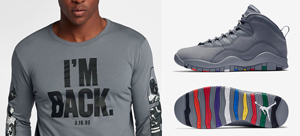 air-jordan-10-cool-grey-clothing