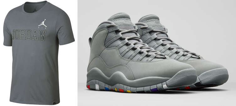 air-jordan-10-cool-grey-sneaker-tee