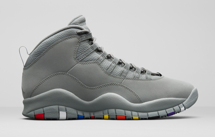 air-jordan-10-cool-grey