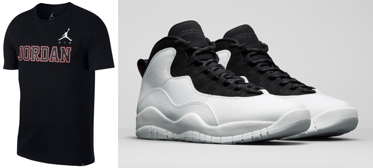 air-jordan-10-im-back-sneaker-tee