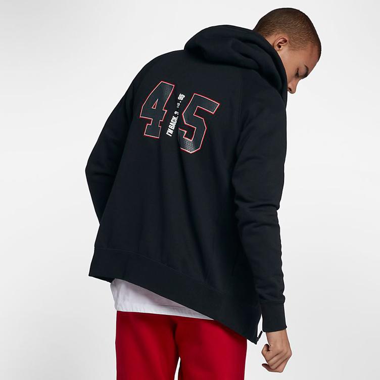 air-jordan-10-im-back-zip-hoodie-black-2