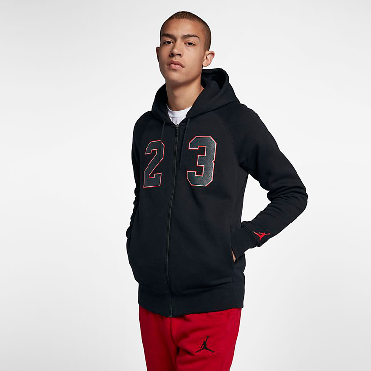 air-jordan-10-im-back-zip-hoodie-black-4