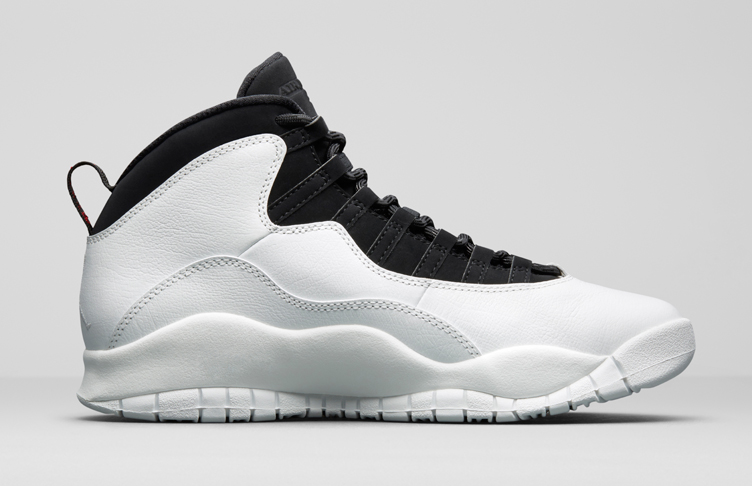 air-jordan-10-im-back