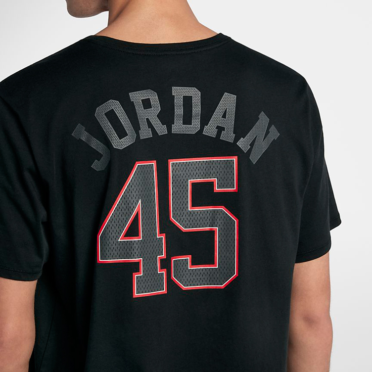 air-jordan-10-number-45-shirt-black-1