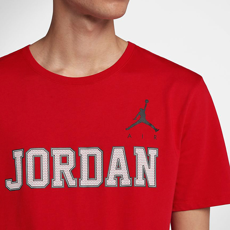air-jordan-10-number-45-shirt-red-1