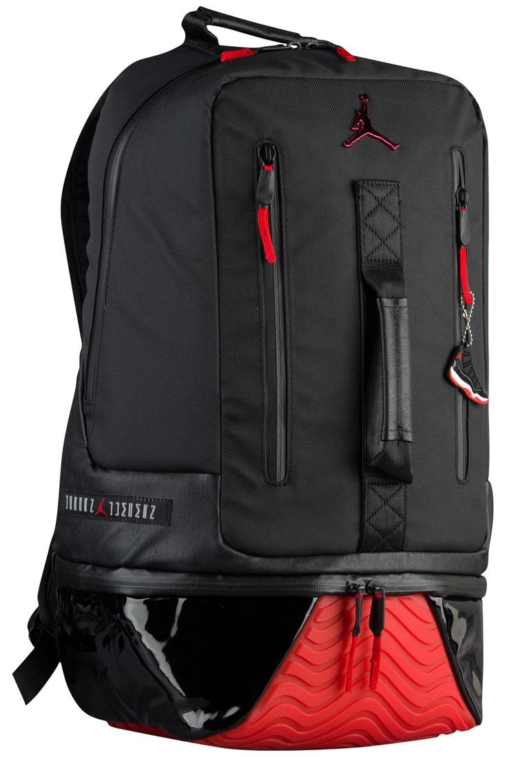 air-jordan-11-bred-backpack-1