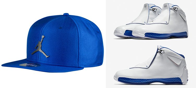 air-jordan-18-sport-royal-hat