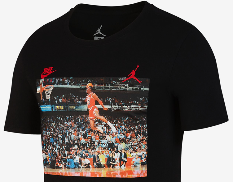 air-jordan-3-1988-dunk-shirt
