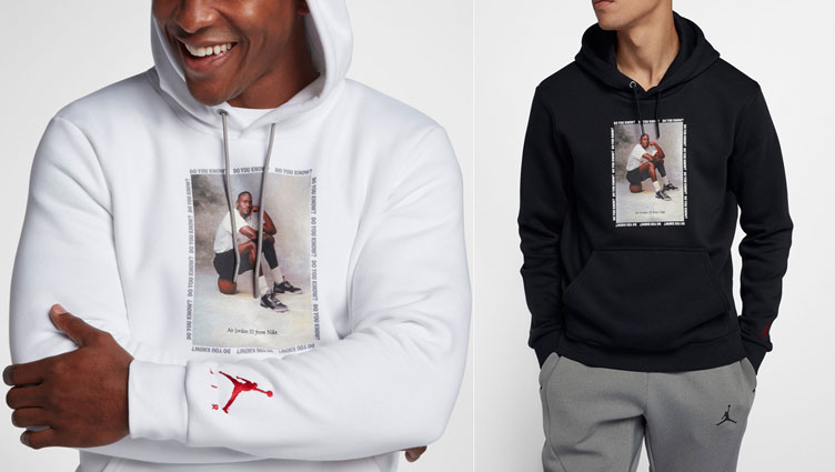 air-jordan-3-black-cement-2018-hoodie